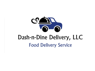 Dash-n-Dine Delivery