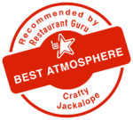 Best Atmosphere Logo